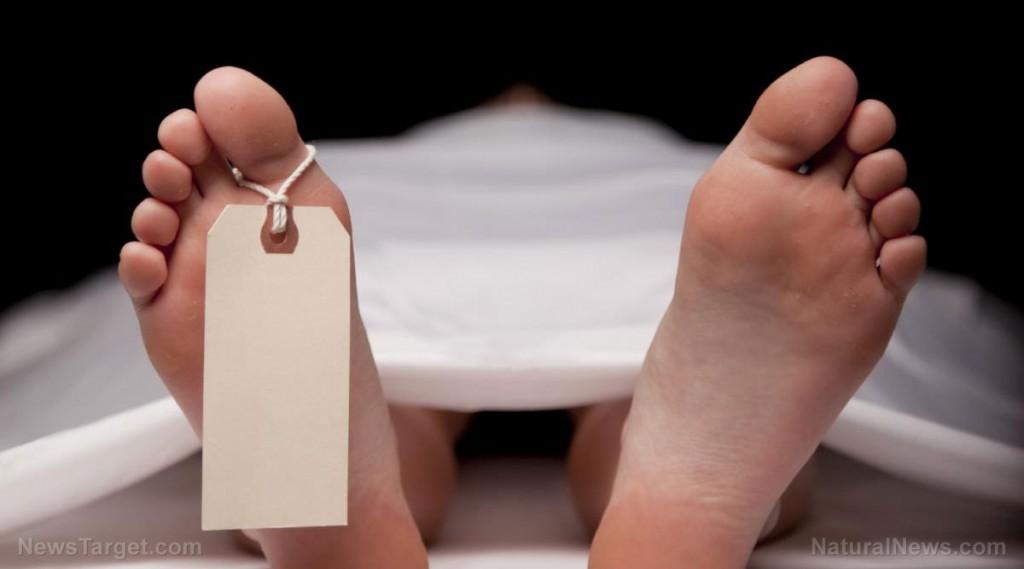Death-Dead-Morgue-Toe-Tag-Feet
