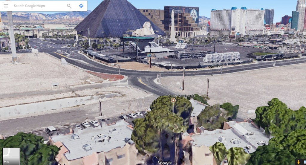 Oasis-Apartments-rooftop-3D-view