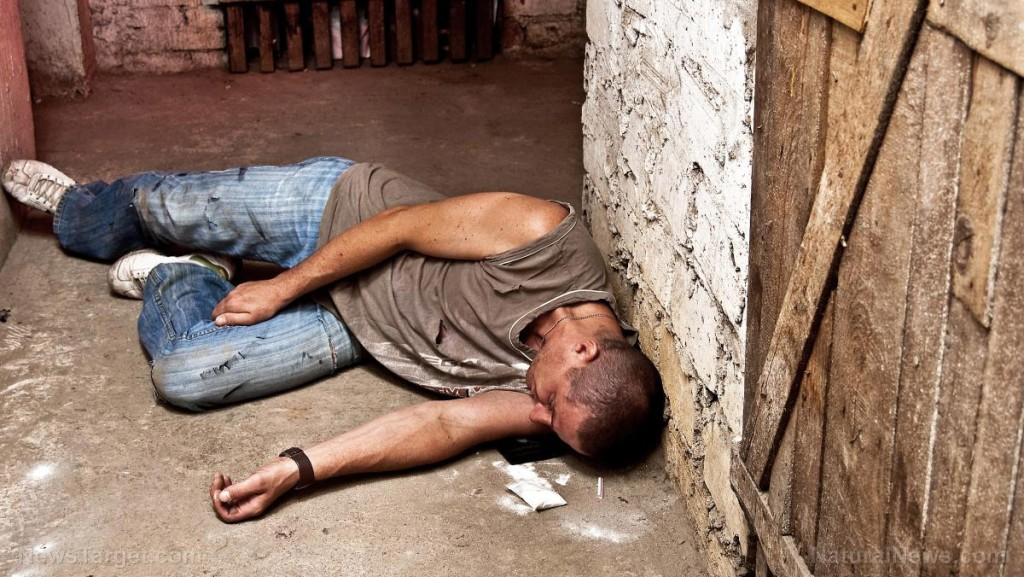 Overdose-Addict-Drugs