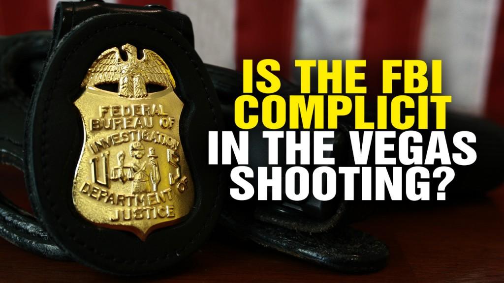 T-2017-HRR-FBI-complicit-in-Vegas-shooting