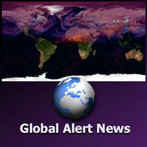 [Image: GLOBAL-ALERT-NEWS1.png]