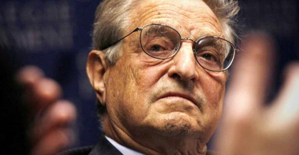UH OH = next stop in this journey will be a series of false flags  Soros-newstarget