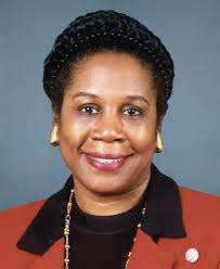 Attention Sheila Jackson Lee-What Was In the Envelope You ...